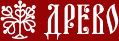 Древо :: Фольклористичний гурт, Київ
